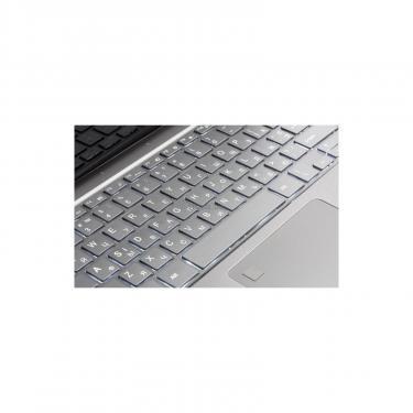 Ноутбук Vinga Twizzle Pen J133 (J133-C33464PS) - фото 8