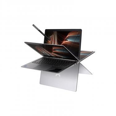Ноутбук Vinga Twizzle Pen J133 (J133-C33464PS) - фото 1