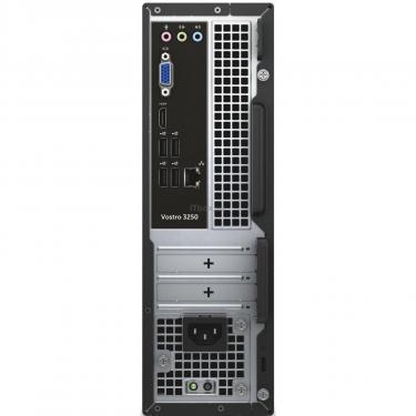 Компьютер Dell Vostro 3470 SFF Фото 3