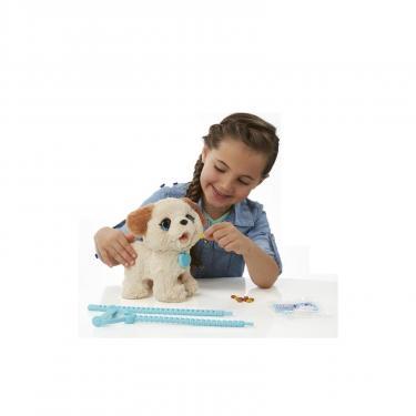 Интерактивная игрушка Hasbro Furreal Friends Весёлый щенок Пакс (обновленный) Фото 2