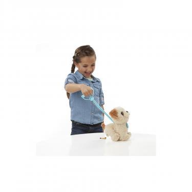 Интерактивная игрушка Hasbro Furreal Friends Весёлый щенок Пакс (обновленный) Фото 4