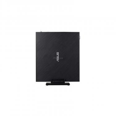 Компьютер ASUS E520-B157M Фото 3