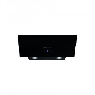 Вытяжка кухонная Minola HVS 6642 BL 1000 LED Фото 3