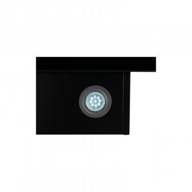 Вытяжка кухонная Minola HVS 6642 BL 1000 LED Фото 4