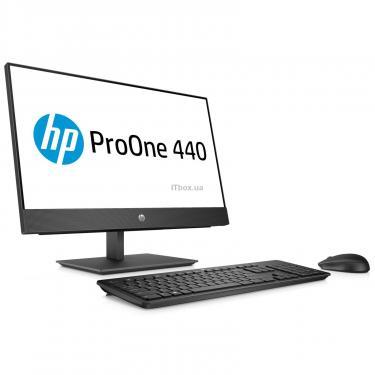 Компьютер HP ProOne 440 G4 Фото 1