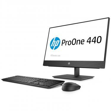 Компьютер HP ProOne 440 G4 Фото 2