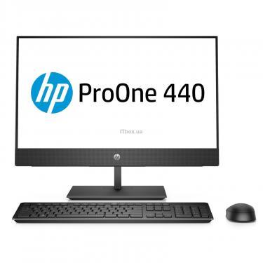 Компьютер HP ProOne 440 G4 Фото