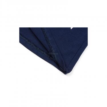 """Пижама Matilda """"CHAMPIONS"""" (9007-152B-blue) - фото 10"""
