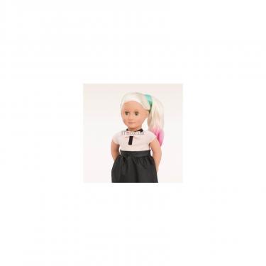Кукла Our Generation Модный колорист Эми с аксессуарами 46 см Фото 2