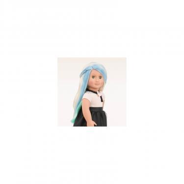 Кукла Our Generation Модный колорист Эми с аксессуарами 46 см Фото 3