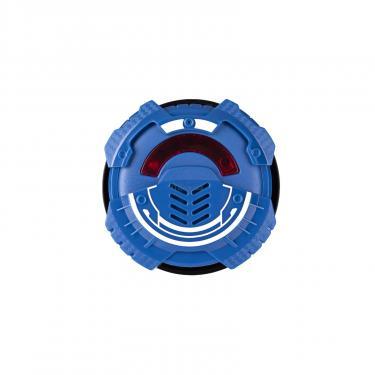 Игрушечное оружие Silverlit Набор из 2 мишеней Lazer M.A.D. Фото 1