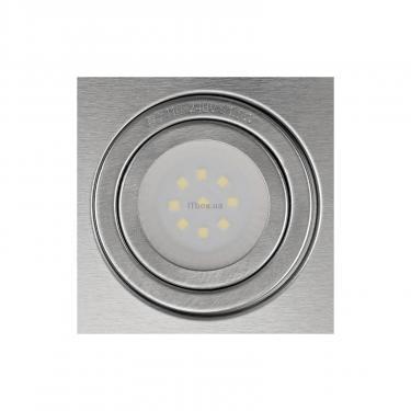 Вытяжка кухонная Minola HTL 6312 I 750 LED Фото 2