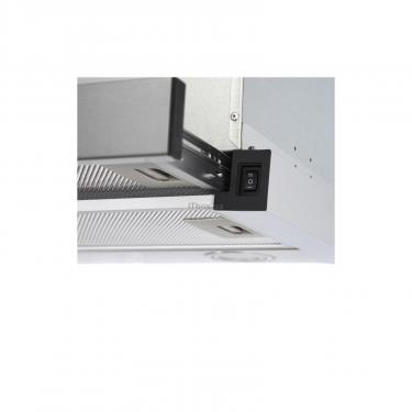 Вытяжка кухонная Minola HTL 6312 I 750 LED Фото 4