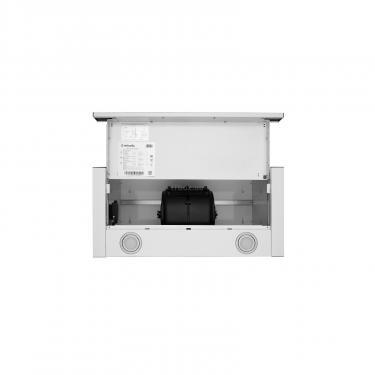 Вытяжка кухонная Minola HTL 6312 I 750 LED Фото 5