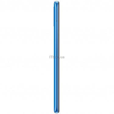 Мобильный телефон Samsung SM-A505FM (Galaxy A50 128Gb) Blue (SM-A505FZBQSEK) - фото 3