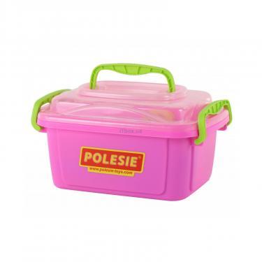 Игровой набор Polesie Няня №2 Фото 2