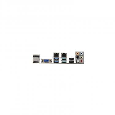 Серверна МП ASUS WS C246M PRO/SE - фото 6