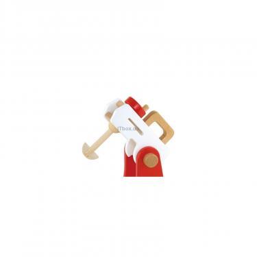 Игровой набор Viga Toys Кухонный миксер Фото 1