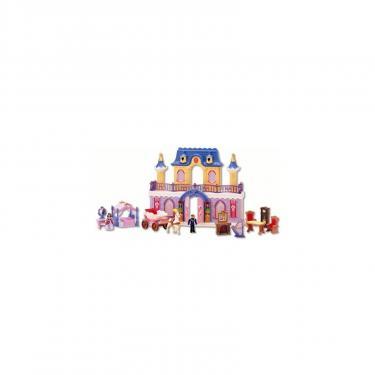 Игровой набор Keenway Дворец фантазий Фото 2