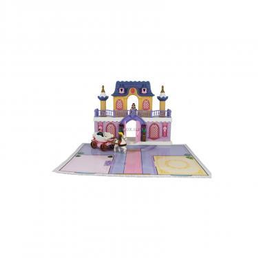 Игровой набор Keenway Дворец фантазий Фото 3