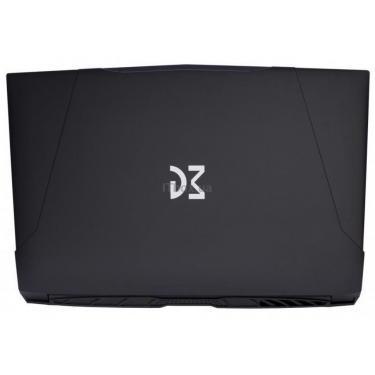Ноутбук Dream Machines G1050-15 (G1050-15UA48) - фото 3