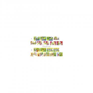 Игровой набор Goki Кинотеатр Фото 1