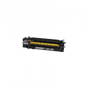 Фьюзер XEROX AL B8065/8075/8090, 350К (109R00849) - фото 1