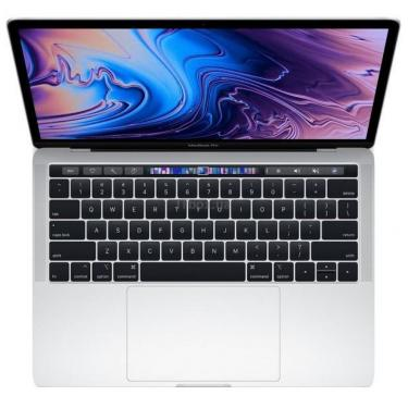 Ноутбук Apple MacBook Pro TB A1989 (MV9A2UA/A) - фото 3