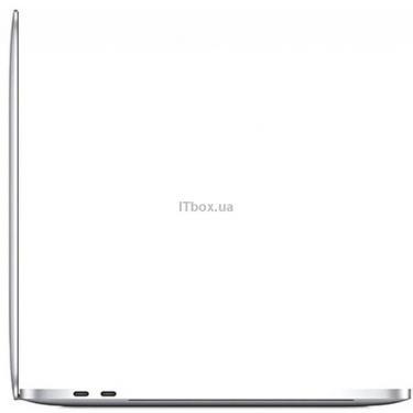 Ноутбук Apple MacBook Pro TB A1989 (MV9A2UA/A) - фото 4