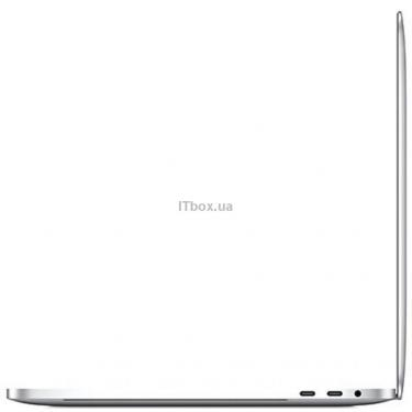 Ноутбук Apple MacBook Pro TB A1989 (MV9A2UA/A) - фото 5