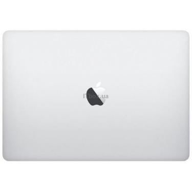 Ноутбук Apple MacBook Pro TB A1989 (MV9A2UA/A) - фото 6