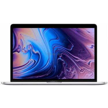 Ноутбук Apple MacBook Pro TB A1989 (MV9A2UA/A) - фото 1
