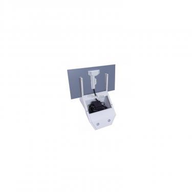 Витяжка кухонна Minola HDN 6242 WH 700 LED - фото 3