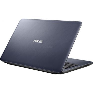 Ноутбук ASUS X543MA (X543MA-GQ495) - фото 6