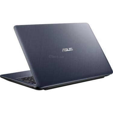 Ноутбук ASUS X543MA (X543MA-GQ495) - фото 7