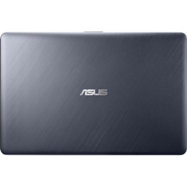Ноутбук ASUS X543MA (X543MA-GQ495) - фото 8