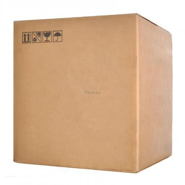Тонер HP LJ1010/1320/P2035 2x10кг IMEX (MG-20) - фото 1
