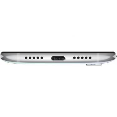 Мобільний телефон Xiaomi Mi9 Lite 6/64GB Pearl White - фото 11