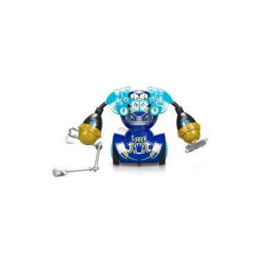 Интерактивная игрушка Silverlit Роботы-самураи Фото 3
