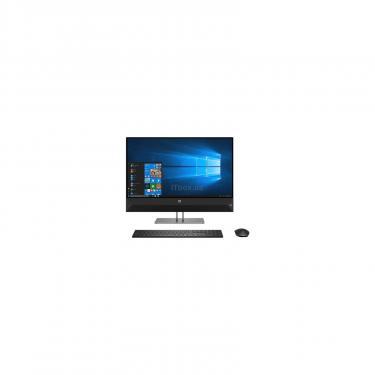 Компьютер HP 200 G3 / i5-8250 Фото