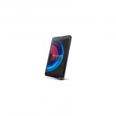 Планшет Pixus Touch 7 3G (HD) 2/16GB Metal, Black Фото 1