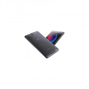 Планшет Pixus Touch 7 3G (HD) 2/16GB Metal, Black Фото 3