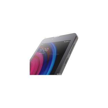 Планшет Pixus Touch 7 3G (HD) 2/16GB Metal, Black Фото 4