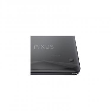 Планшет Pixus Touch 7 3G (HD) 2/16GB Metal, Black Фото 7