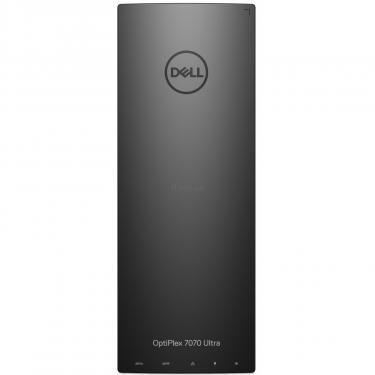 Компьютер Dell OptiPlex 7070 UFF / i5-8265U Фото 1