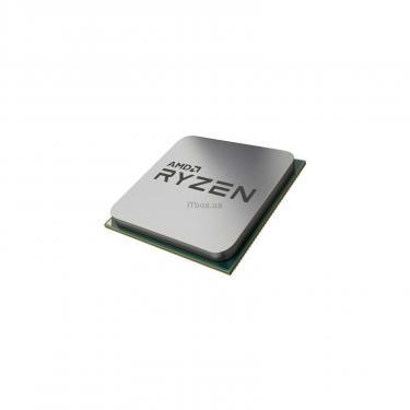 Процессор AMD Ryzen 5 3400G (YD3400C5M4MFH) - фото 1