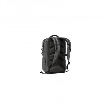Рюкзак Granite Gear Bourbonite 25 Deep Grey/Black (1000057-0009) - фото 2
