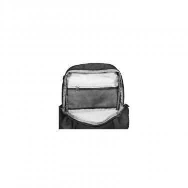 Рюкзак Granite Gear Bourbonite 25 Deep Grey/Black (1000057-0009) - фото 3