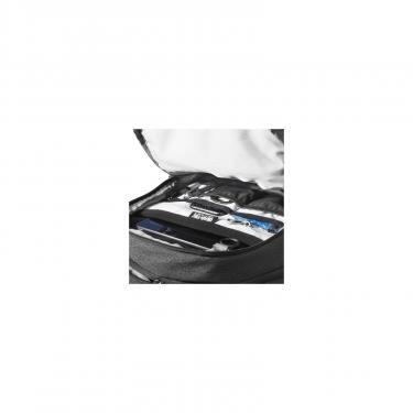 Рюкзак Granite Gear Bourbonite 25 Deep Grey/Black (1000057-0009) - фото 4