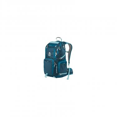 Рюкзак Granite Gear Jackfish 38 BasaltBlue/Bleumine/Stratos (1000026-5011) - фото 1